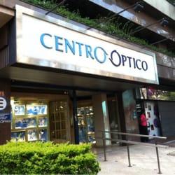 6b1159bdf1166 Centro Óptico - Óticas - R. Luciana de Abreu, 471, Porto Alegre - RS ...