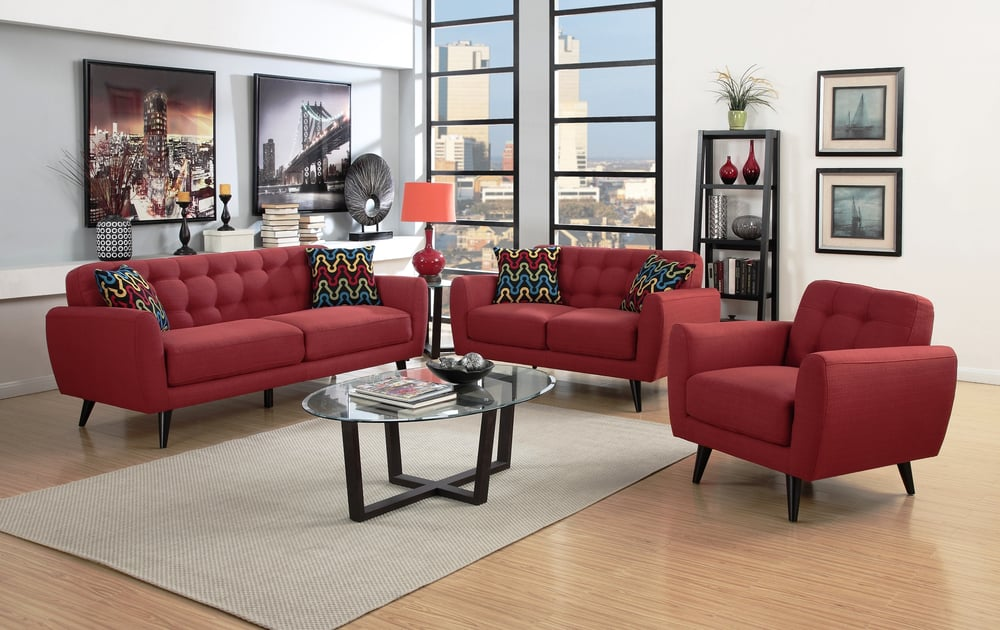 photos for furniture mart - yelp