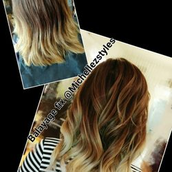 Zen hair fashion closed 252 photos hair salons 108 w 25th photo of zen hair fashion san mateo ca united states ombre to pmusecretfo Image collections