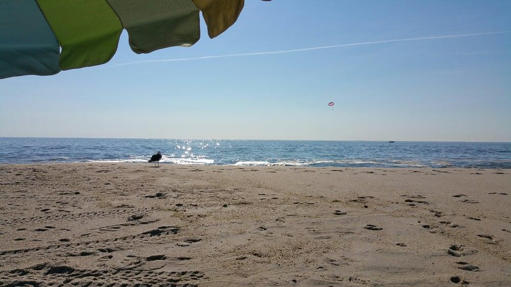 Pepe's Italian, Ocean Beach, San Diego - Urbanspoon/Zomato