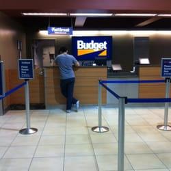 Budget Rent A Car Reno Nv Airport