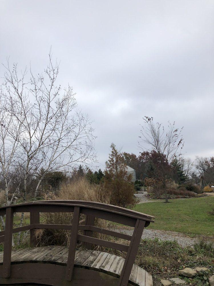 Delhi Park: 5048 Foley Rd, Cincinnati, OH