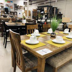Genial Hello Furniture   62 Photos U0026 113 Reviews   Furniture Stores ...