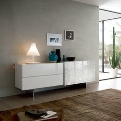 Antonini Modern Living Furniture S 1920 Stirling Rd Dania Beach Fl Phone Number Yelp