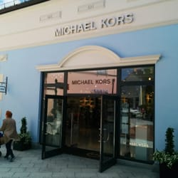 Michael kors uhren nurnberg