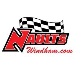 Nault's Powersports Windham - 12 Reviews - Motorcycle Dealers - 60