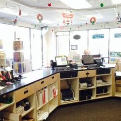 Photo Of The UPS Store   La Habra, CA, United States ...