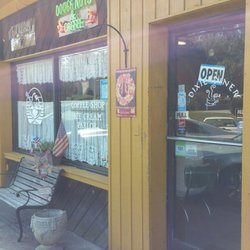Photo of Dixie Diner - Hendersonville NC United States. Dixie Diner entry door & Dixie Diner - 28 Photos \u0026 29 Reviews - Diners - 1724 Brevard Rd ...