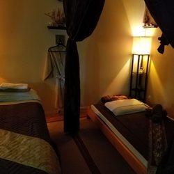 massage katrineholm bua thai massage
