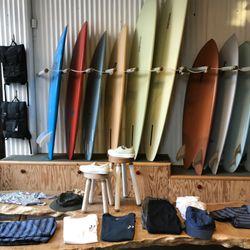 cd2409e4c6d997 Pilgrim Surf + Supply - 18 Photos   24 Reviews - Sporting Goods - 68 ...