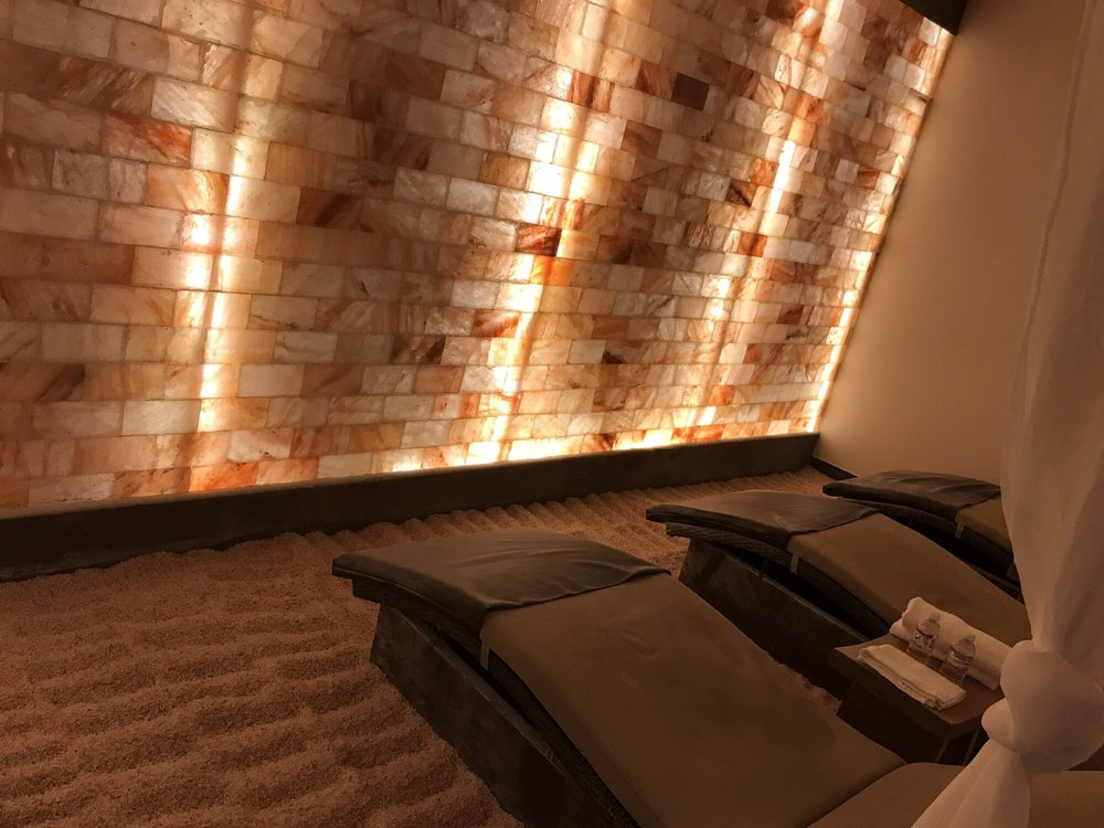 NVFloat Therapy: 2291 S Fort Apache Rd, Las Vegas, NV