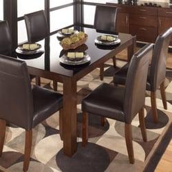 Ashley HomeStore 14 Reviews Furniture Stores 430 E