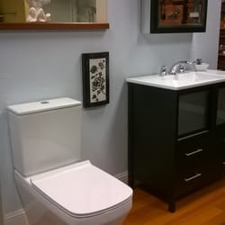 AquaBella Kitchen Bath Showroom Photos Kitchen Bath - Bathroom remodel union city ca