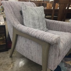 Photo Of Blended Furniture Market   Norton Shores, MI, United States. Great  Style