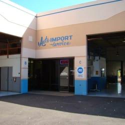 auto import service 16 avis r paration auto 150 middlefield ct brentwood ca tats unis. Black Bedroom Furniture Sets. Home Design Ideas