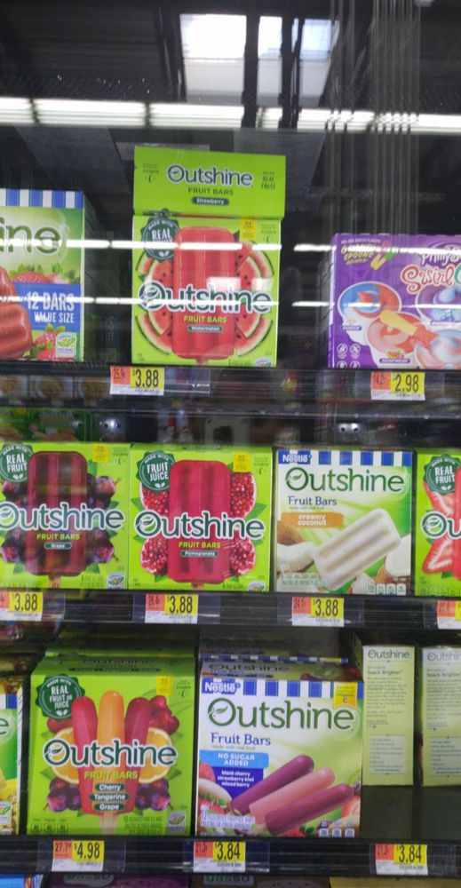 Walmart Supercenter: 505 Oakville Rd, Appomattox, VA