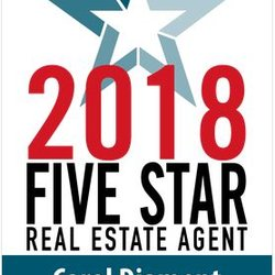Yelp Reviews for Carol Diament - Compass - (New) Real Estate Agents