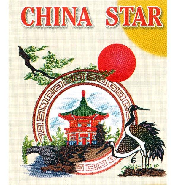 China Star: 2191 E Apple Ave, Muskegon, MI