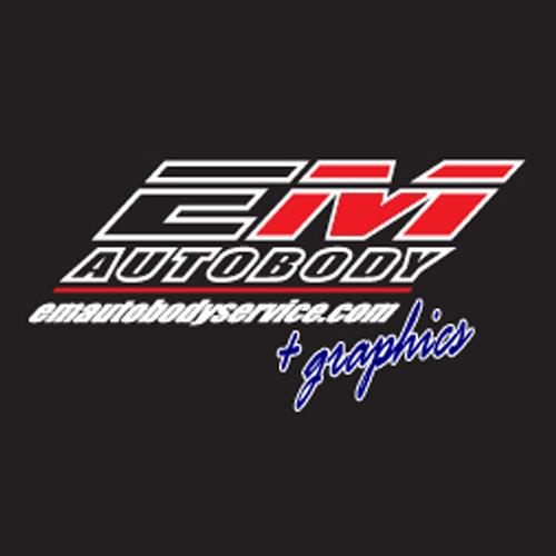 E M Auto Body Service: 304 Shoemaker St, Swoyersville, PA