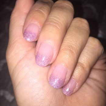 Rouge nails 75 photos 68 reviews nail salons 61 for A list nail salon bloomfield nj