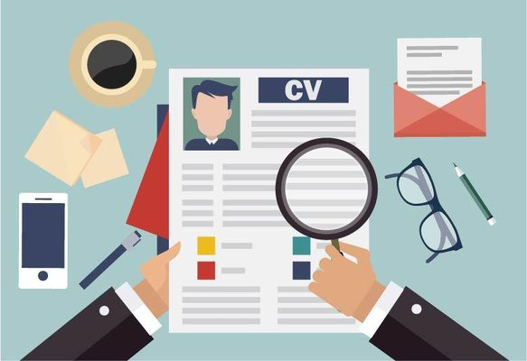 Resume Writers Perth   Professional Resume Writers Perth   Resumes     Katie Roberts Career Consulting Perth Resume Writer  professional resume writing services  Mining Resumes   FIFO Resumes  accounting