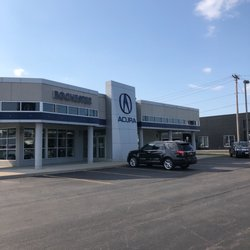 Acura Of Rochester >> Acura Of Rochester Car Dealers 25 Photos 3883 W Henrietta Rd