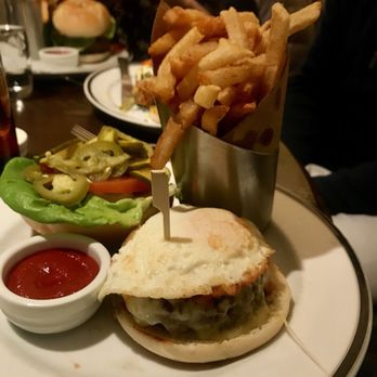 Exceptional The National Bar And Dining Rooms   371 Photos U0026 578 Reviews   American  (New)   557 Lexington Ave, Midtown East, New York, NY   Restaurant Reviews    Phone ...