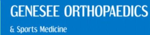 Genesee Orthopaedics & Sports Medicine Llp: 33 Chandler Ave, Batavia, NY
