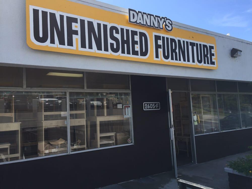 Furniture Stores In Oceanside Ca Furniture Stores