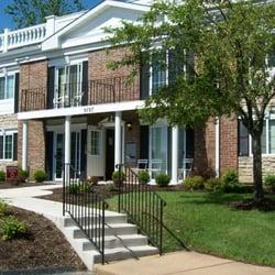 Heritage Estates Apartments - 12 Photos - Apartments - 9196 ...
