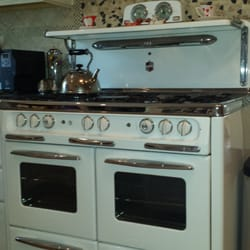 Aaa Home Appliance Repair Campbell Ca Yelp