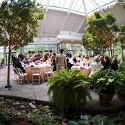 Merveilleux Photo Of The Atrium At Meadowlark Botanical Gardens   Vienna, VA, United  States.