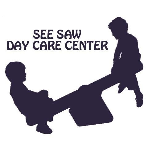 See Saw Day Care Center: 275 South St, Burlington, IL