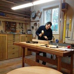 Photo Of Jonathan Cohen Furniture   Seattle, WA, United States
