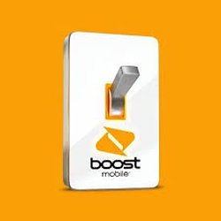 Boost Mobile - 3558 Windsor Spring Rd, Hephzibah, GA - 2019