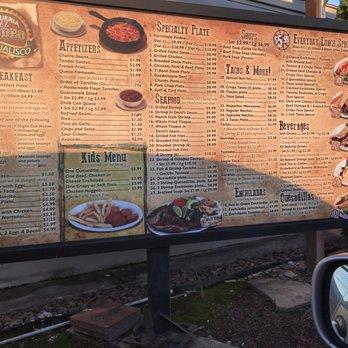 Taqueria El Rodeo De Jalisco 70 Photos Amp 101 Reviews