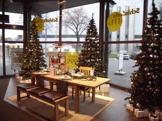 Möbel Hausmann möbel hausmann fundgrube furniture stores fuggerstr 41 43 eil