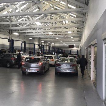 White Glove Car Wash Discounts
