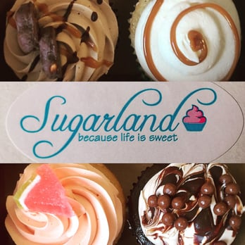 cupcakes chapel hill