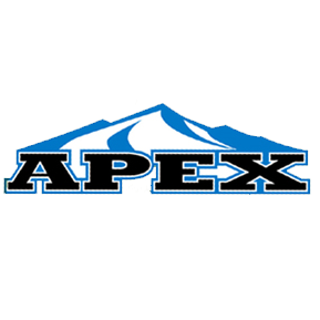 Apex Indoor Sports Center