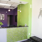 Bull City Dental 12 Photos 17 Reviews Cosmetic Dentists 106