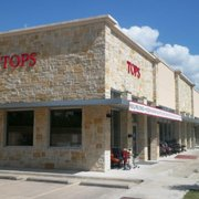 ... Photo Of TOPS   Texas Office Products U0026 Supply   Austin, TX, United  States ...