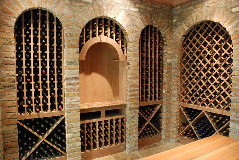Wine Room Yelp