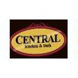 Photo Of Central Kitchen U0026 Bath   Sioux City, IA, United States ...