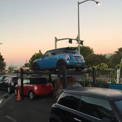 Mini Cooper San Diego >> San Diego Mini Cooper Independent Garage 74 Photos 92 Reviews