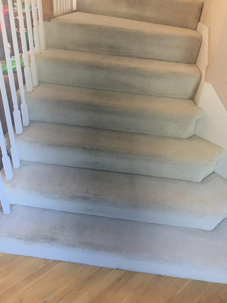 Jt's Carpet Cleaning Service: 2825 N 110th Ter, Kansas City, KS