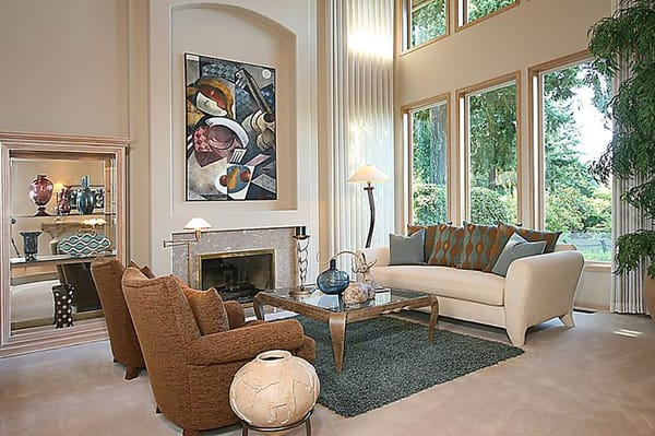 Admirable Susan Myer Interior Design 12920 Se 5Th St Bellevue Wa Download Free Architecture Designs Meptaeticmadebymaigaardcom