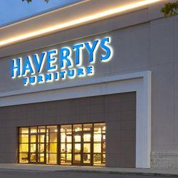 Havertys Furniture 11 Photos Furniture Stores 1302