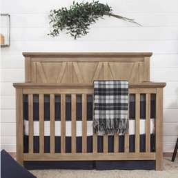 Photo Of Nursery Time Baby U0026 Kids Furniture Gallery   Lexington, KY, United  States