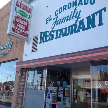 Mexican Food Safford Az